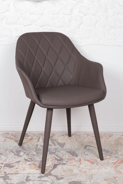 Кресло Nicolas Zaragoza F333 мокко
