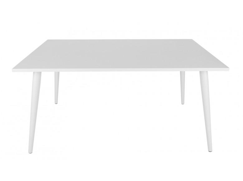 Стол для улицы Nicolas Salta (белый)